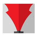 Lomadee | Lomadeezador de Links