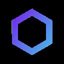 Sonatype Nexus IQ Evaluation 插件