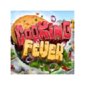 Cooking Fever Search 插件