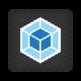 GitHub Repo Score 插件