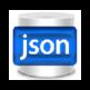 JSON Compressor 插件