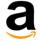Amazon.at