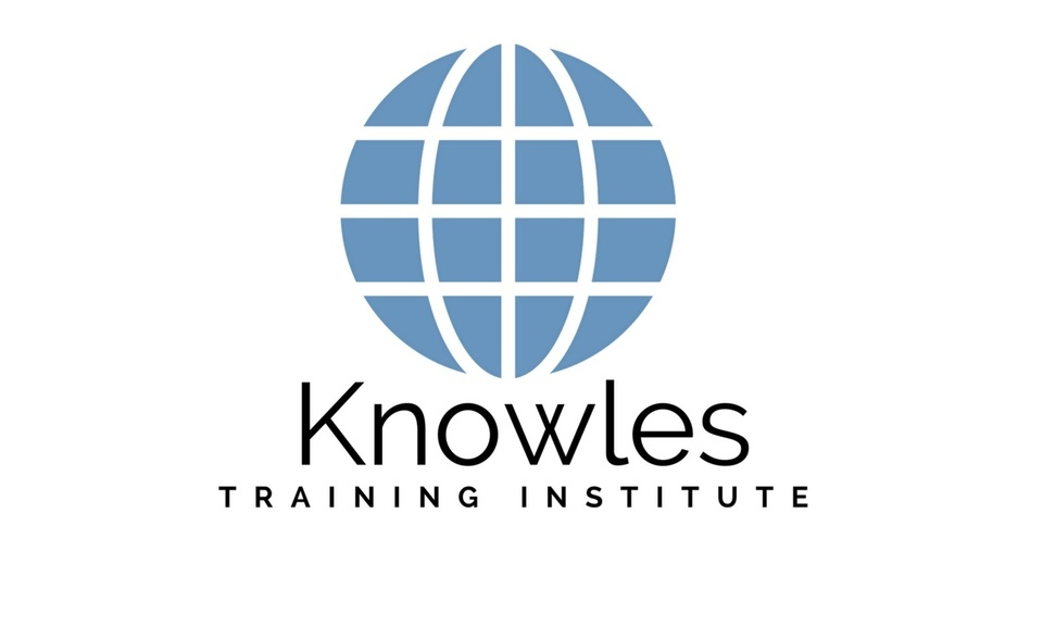 Knowles Training Institute Main Extention