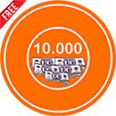 Free uc & skins pubg mobile 2021
