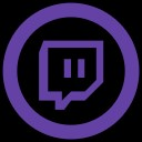 Twitch Profanity Filter Extension 插件