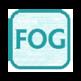 FoG - Oddschecker o/r calculator