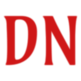 多瑙影院 dnvod plugins