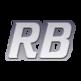 RedditBoost 插件