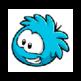 Club Penguin Brasil 插件