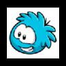 Club Penguin Brasil插件