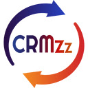 CRMZz WhatsApp Group Contacts Exporter 插件
