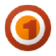 PenBev Click to Dial 插件
