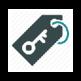 OIDC User Manager Access Token Copier 插件