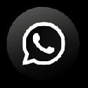 Whatsapp Web Dark Mode 插件