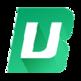 Ubucks:Automatical Cash Back For Shopping