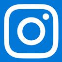 Instagram Followers Generator TOOL 插件