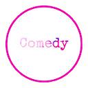 Hindi Comedy Movies > All Hindi Comedy Movies