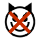 Gossip Site Blocker 插件