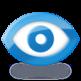 GroupDocs Online Document Viewer Plugin 插件