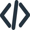 web编码解码工具