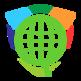 Searchello - Safe Search Engine 插件