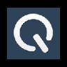 Exentriq Desktop Streamer 插件