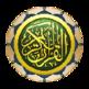 Quran 插件
