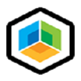 AppPoint Collabdesk 插件