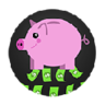 PiggyBank Money Clicker - Idle Game 插件