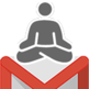 Zenbox | Filters for your Gmail Inbox