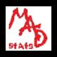 MadStats 插件