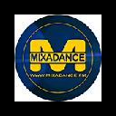 Mixadance Radio 插件