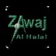 Zawaj Al Halal 插件
