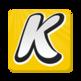 Kicktraq 插件
