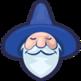Merch Wizard - Merch By Amazon Manager 插件