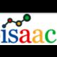 Webisaac Blog 插件