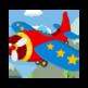 Airplane Memory 插件