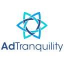 AdTranquility Spam Protection 插件