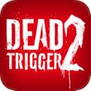 Dead Trigger 2 Mod Apk Download 插件