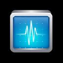 App Manager for Chromebook™