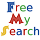 Free My Search 插件