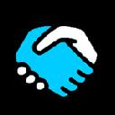 Elvenar Spire Advisor 插件