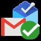 Google Unread Counter 插件