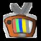 TV WatchList 插件