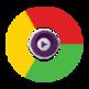 web2mpv 插件