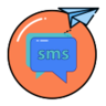SMSPAD Contacts Importer 插件