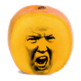 Trump to Angry Mango 插件