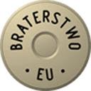 Plumkajdło | Braterstwo.eu