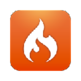 Codeigniter 2.2 User Guide