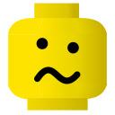 Simple Content Blocker 插件